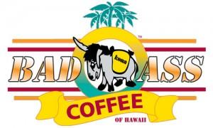 badasscoffee