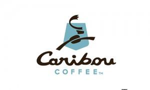 caribou-coffe-logo
