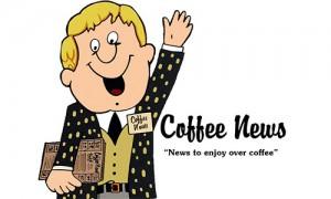 coffee_news_logo