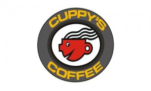 cuppys-coffee-house-52