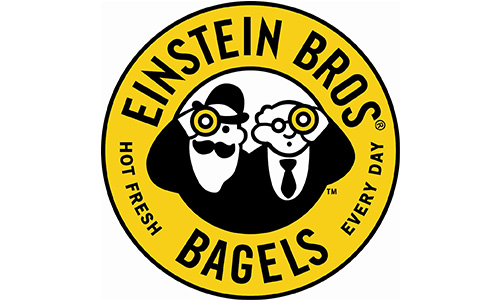 einstein-bros-bagels