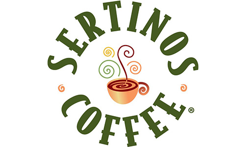sertinos-coffee