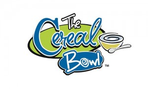 thecerealbowl