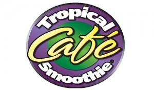 tropical_smoothie_logo